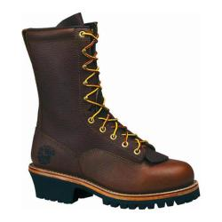 Men's Gear Box Footwear 8089 Brown
