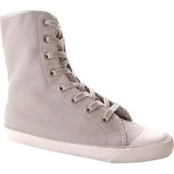 Women's Jessica Simpson Charlie Misty Grey Soft Nubuck