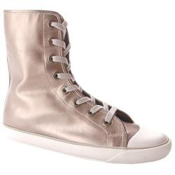 Women's Jessica Simpson Charlie New Bolt New Metallic Leather
