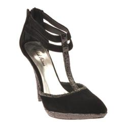 Women's Michael Antonio Laporte Black