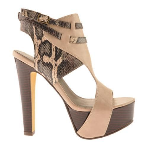 Women's Michael Antonio Tennyson Natural