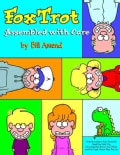 Foxtrot: Assembled With Care (Paperback)