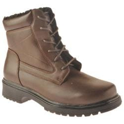 Women's Propet Arnina Bronco Brown
