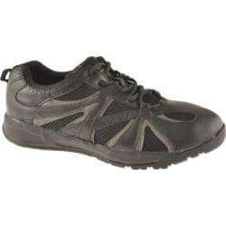Women's Propet Balance Bar Walker Black/Light Grey