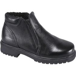Women's Propet Butte Black Imperial