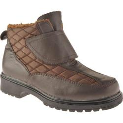 Women's Propet Chermona Bronco Brown
