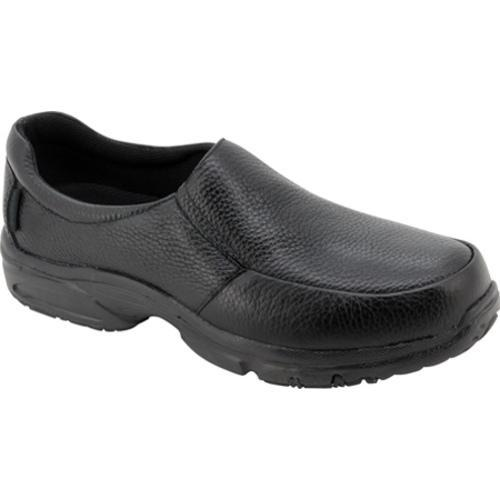Men's Propet Cruz Black