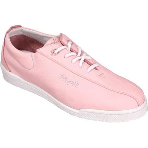 Women's Propet Firefly Pink