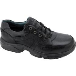 Men's Propet Four Points Black