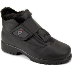 Women's Propet Frost Walker Black/Black