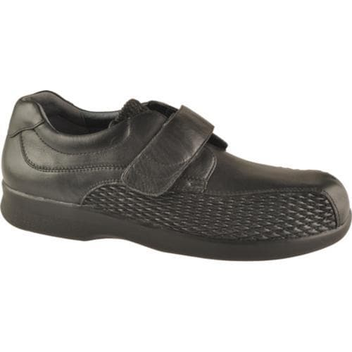 Men's Propet Jason Black