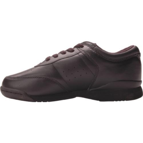 Women's Propet Life Walker Black
