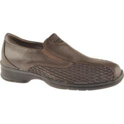 Women's Propet Molly Bronco Brown