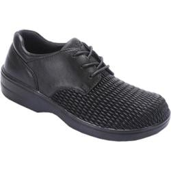 Women's Propet Oprah Black