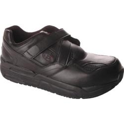 Men's Propet PedWalker 25 Black