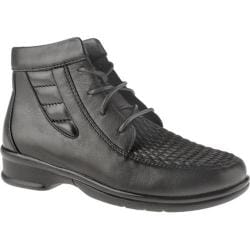 Women's Propet Peggy Black