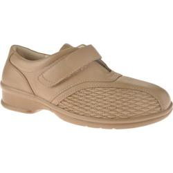 Women's Propet Prudence Taupe