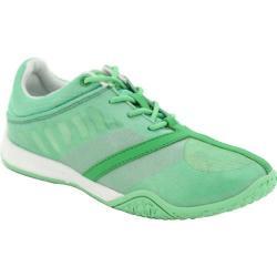 Women's Propet Ricochet Green