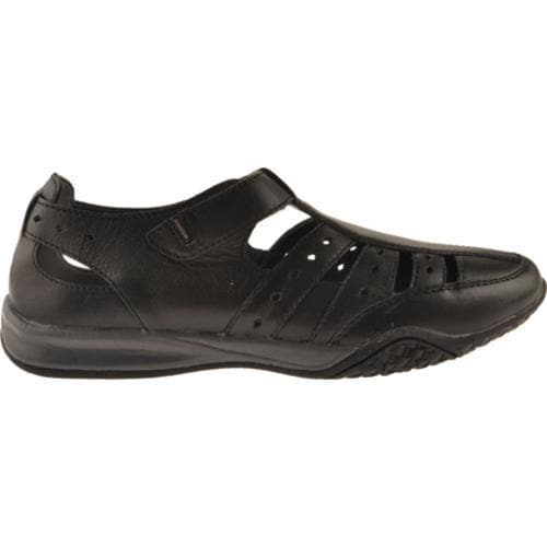 Women's Propet Sherri Black
