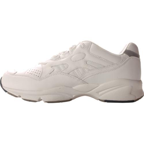 Men's Propet Stability Walker White