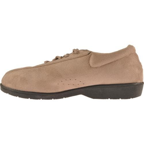 Women's Propet Stephanie Taupe