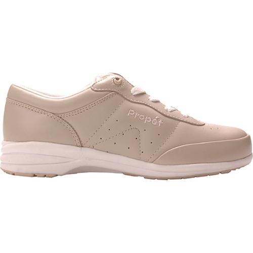 Women's Propet Washable Walker? Bone/White