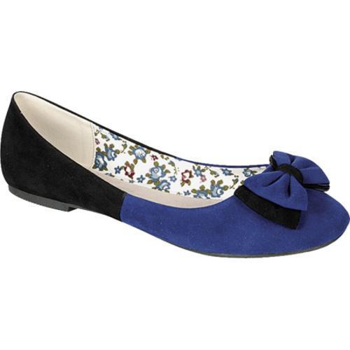 Women's Reneeze Daisy-03 Blue/Black