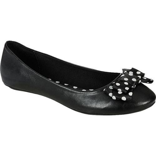 Women's Reneeze Earn-01 Black