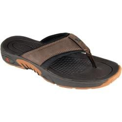 Sandals | Overstock.com: Buy Men's Shoes Online