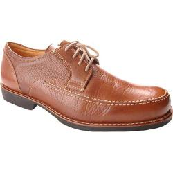 Men's Sandro Moscoloni Colby Cognac