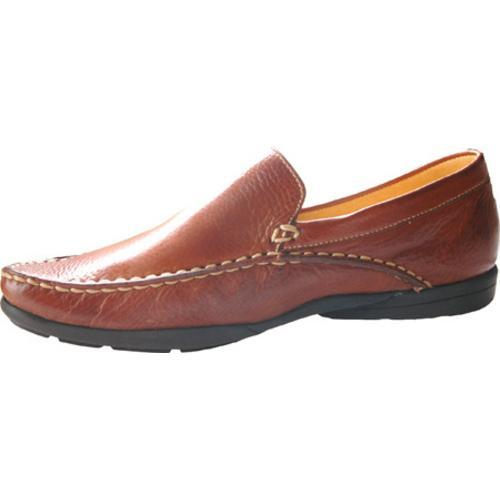 Men's Sandro Moscoloni Dillon Tan