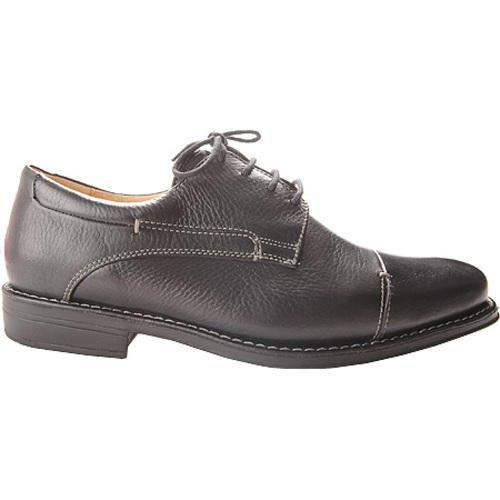 Men's Sandro Moscoloni Gary Black