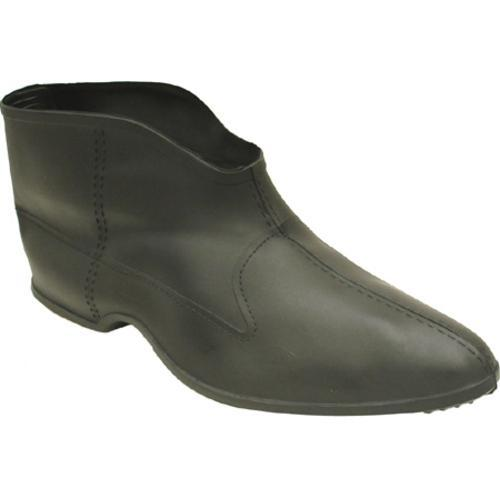 Men's Tingley 1600 Western Boot Saver Black