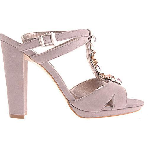 Women's Vince Camuto Clarkson Dust Cloud Suede