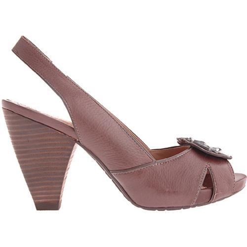 Women's Vince Camuto Majorca Earth Butter Calf