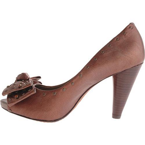 Women's Vince Camuto Malta Bronze Brush Off Metallic