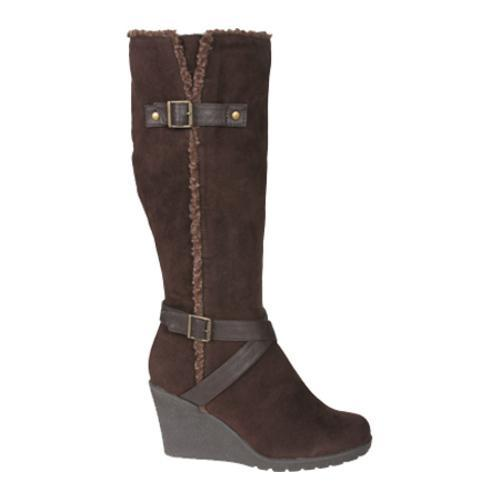 Women's Westbuitti Carmen 6 Brown