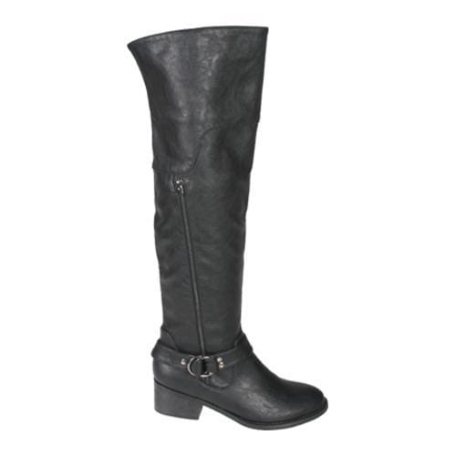 Women's Westbuitti Colin 5 Black