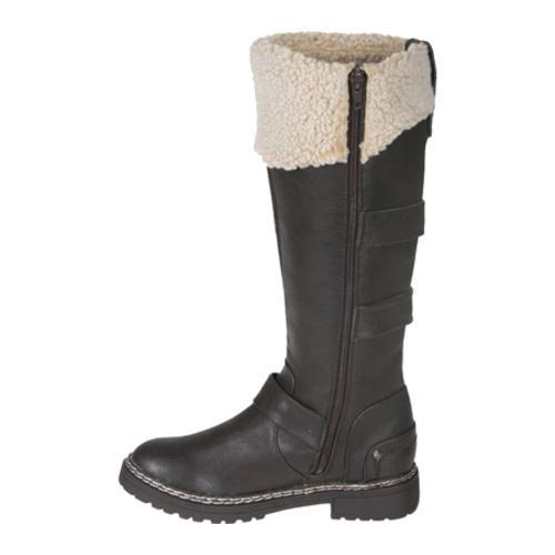 Women's Westbuitti Rocket Brown