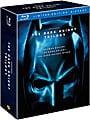 The Dark Knight Trilogy (Blu-ray Disc)