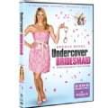 Undercover Bridesmaid (DVD)