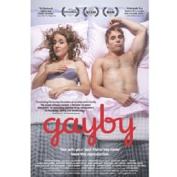 Gayby (DVD)