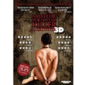 Amateur Porn Star Killer: The Trilogy in 3D (DVD)