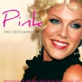 PINK - The Document