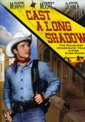 Cast a Long Shadow (DVD)