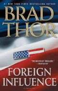 Foreign Influence (Paperback)