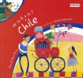 De La A a La Z Chile / Chile from A to Z (Paperback)