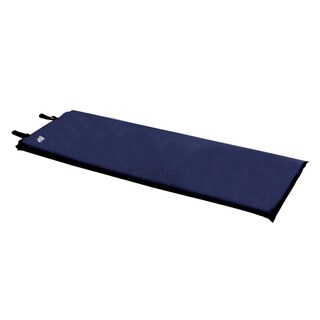 Alpinizmo Kids Inflatable Pad by High Peak USA