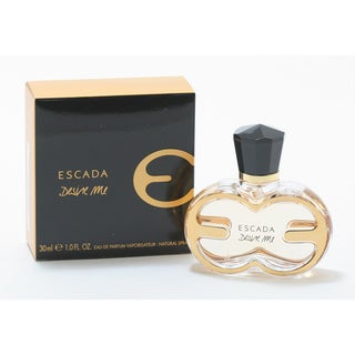 Escada Desire Me Women's 1-ounce Eau de Parfum Spray