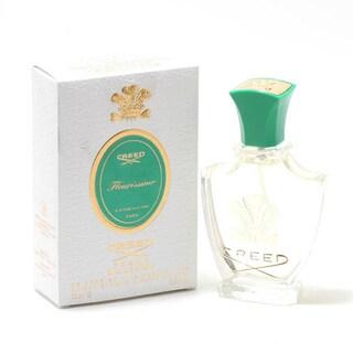 Creed Fleurissimo Women's 2.5-ounce Eau de Parfum Spray